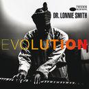 Evolution | Dr. Lonnie Smith