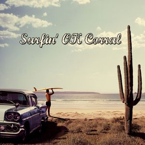 Surfin' OK Corral