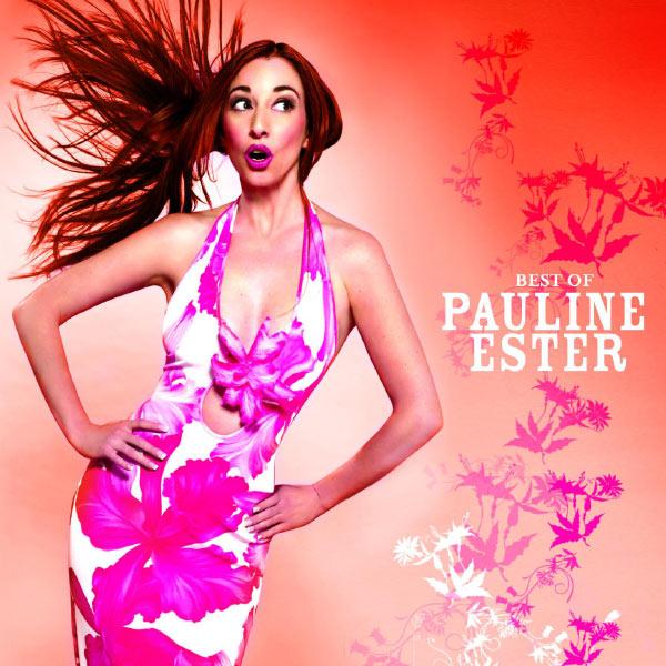 Best of pauline ester t l charger et couter l 39 album for Pauline ester une fenetre ouverte