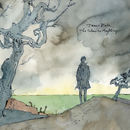 The Colour In Anything | James Blake