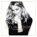 Encore un soir (Deluxe Edition) | Celine Dion