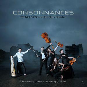 Consonnances