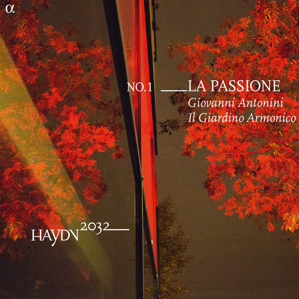 Joseph Haydn-Symphonies - Page 7 3760014196706_600