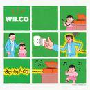 Schmilco   Wilco