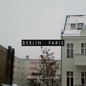 Berlin-Paris (Piano Solo)