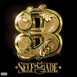 MMG Presents: Self Made, Vol. 3