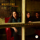 Secular Hymns   Madeleine Peyroux