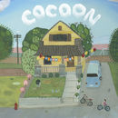 Welcome Home | Cocoon