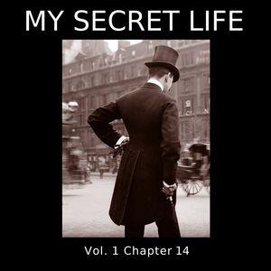 My Secret Life, Vol. 1 Chapter 14