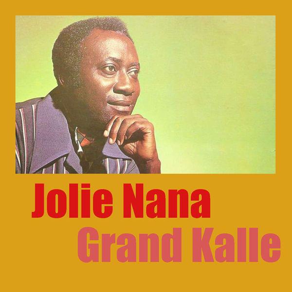 jolie_grant record