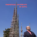 Perpetual Gateways | Ed Motta