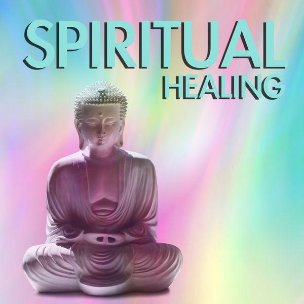 Spiritual Healing   Massage Tribe – Album herunterladen ... Spiritual Healing Album