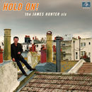 Hold On ! | The James Hunter Six