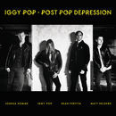Post Pop Depression | Iggy Pop