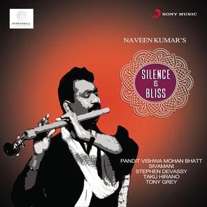 Silence Is Bliss