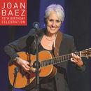 75th Birthday Celebration | Joan Baez