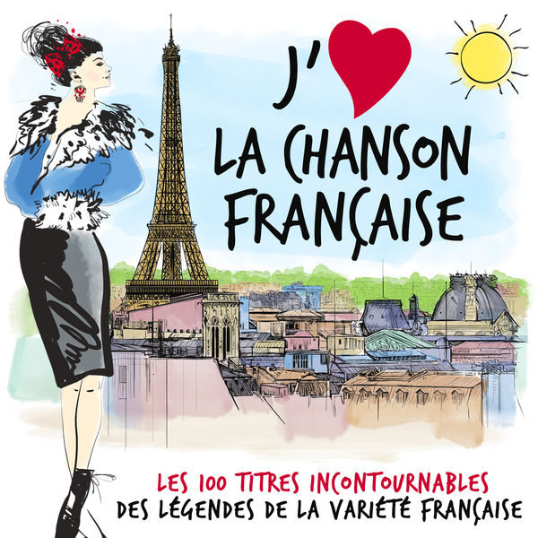 Various - Chansons Et Dances Populaires Tsiganes Russes Et Hongroises