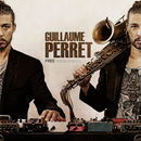 Free | Guillaume Perret