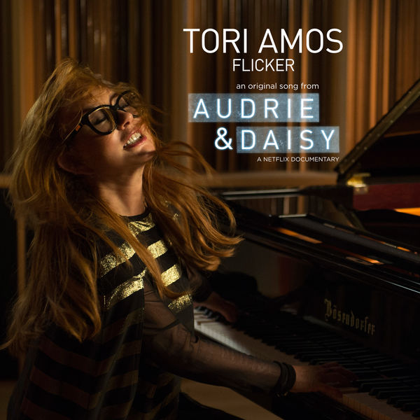 Image result for tori amos audrie and daisy