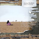 Abbar el Hamada | Aziza Brahim