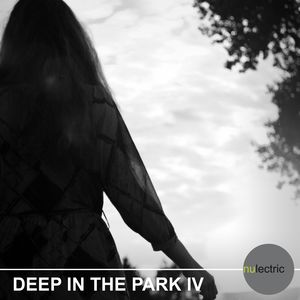 Deep in the Park, Vol.4