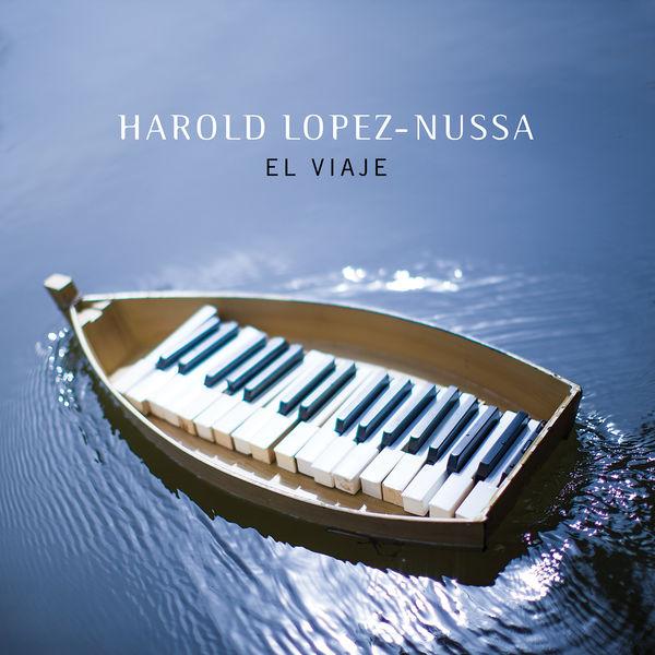 Harold Lopez