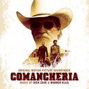 Comancheria (Bande Originale du Film) | Nick Cave & Warren Ellis