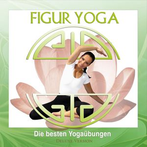 Figur Yoga (Deluxe Version)