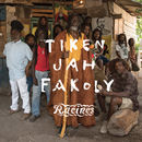 Racines | Tiken Jah Fakoly