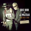 Lead Belly's Gold, Live At The Sunset... And More | Eric Bibb