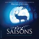 Les Saisons (Bande originale du film) | Bruno Coulais