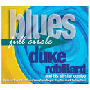 Blues Full Circle | Duke Robillard