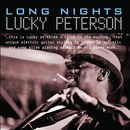 Long Nights | Lucky Peterson