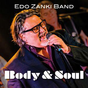 Body & Soul (Live)