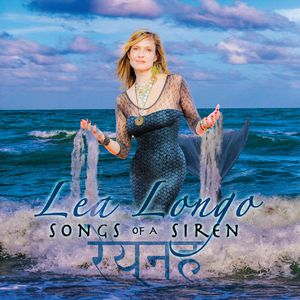 Songs of a Siren