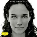 Water | Compositeurs Divers par Hélène Grimaud