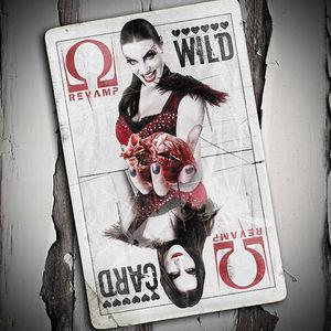 Wild Card (Bonus Version)