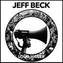 Loud Hailer | Jeff Beck