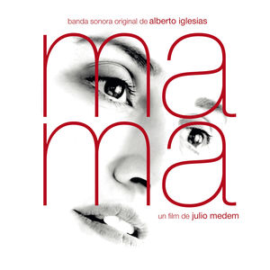 Ma Ma (Original Motion Picture Soundtrack)