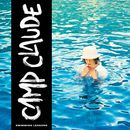Swimming Lessons | Camp Claude