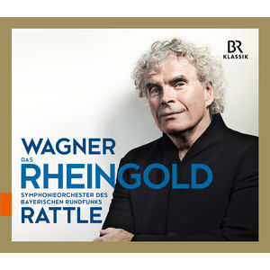 Wagner - Les Ring post-2000 (CDs) - Page 2 4035719001334_300