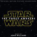 Star Wars: The Force Awakens | John Williams
