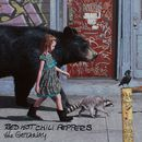 The Getaway | Red Hot Chili Peppers