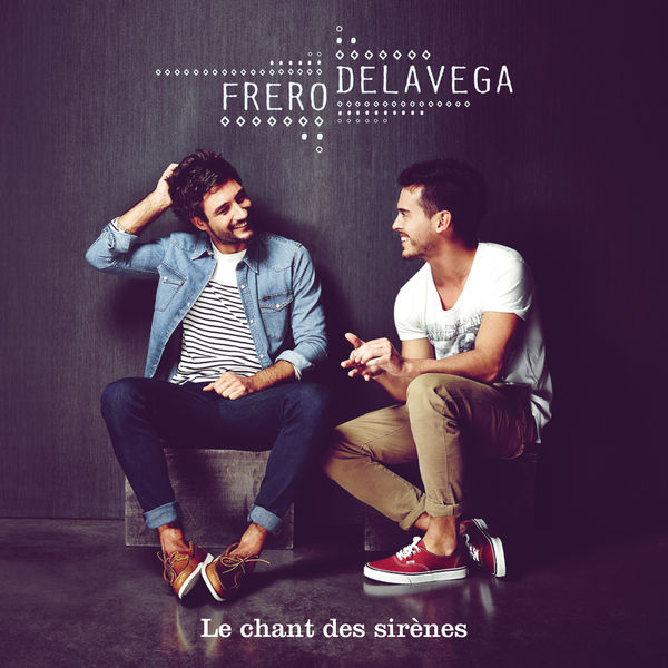 Mistral FM - Fréro Delavega - Le chant des sirènes