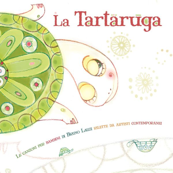 Various - Canzoni Per La Tua Primavera
