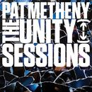 The Unity Sessions | Pat Metheny