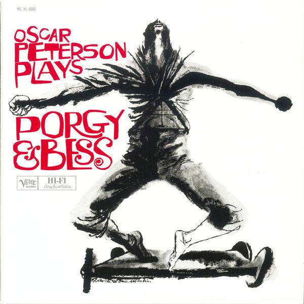 http://www.qobuz.com/fr-fr/album/oscar-peterson-plays-porgy-and-bess-oscar-peterson/0060254747140