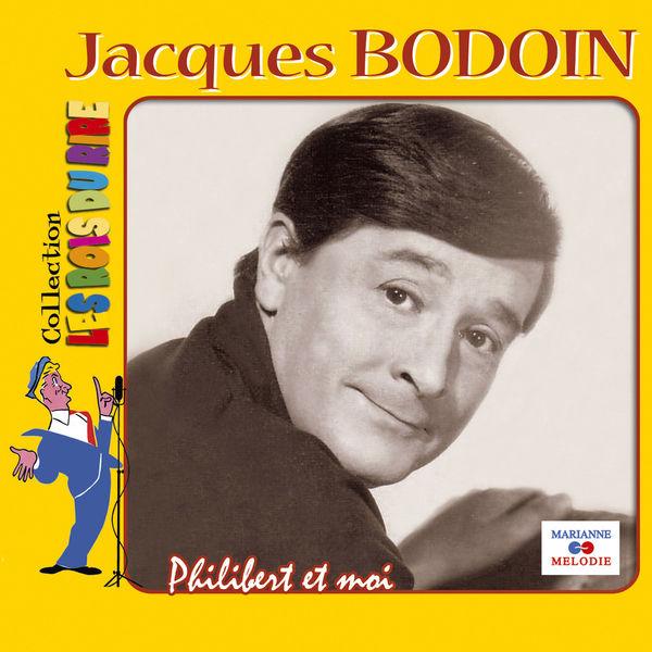 Jacques bodoin - Jacques bodoin la table de multiplication ...