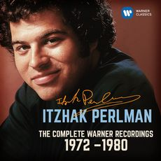 The Complete Warner Recordings 1972 -1980