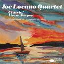 Classic! - Live At Newport   Joe Lovano